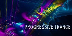 progressive-trance