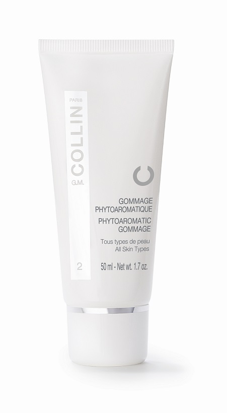 G.M. Collin Phytoaromatic Gommage 1.7 oz