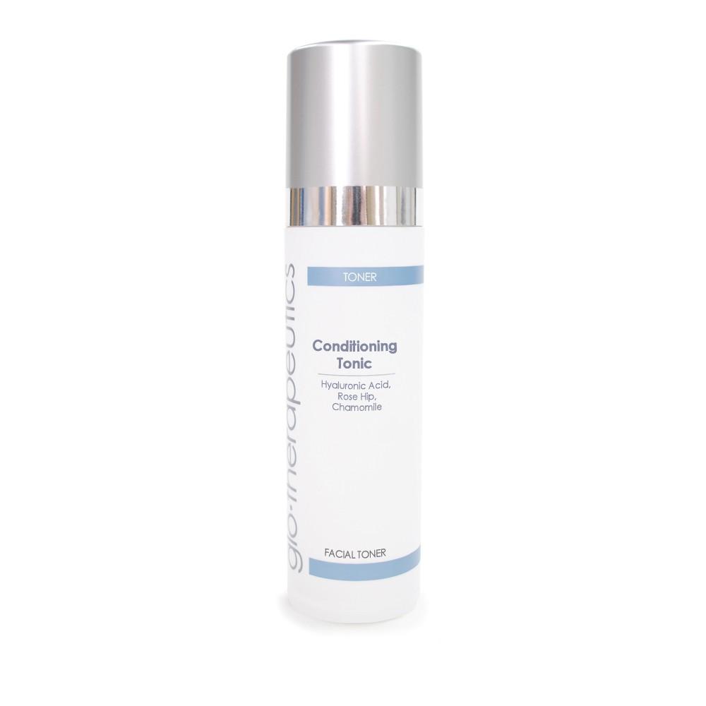 gloTherapeutics Conditioning Tonic 6.7 oz