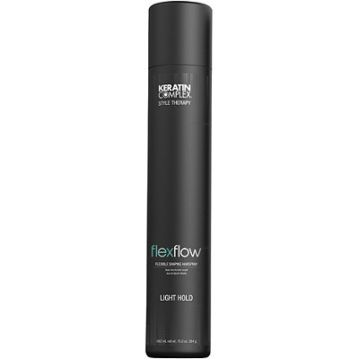 Keratin Complex Flex Flow Flexible Shaping Hairspray 10.2 oz