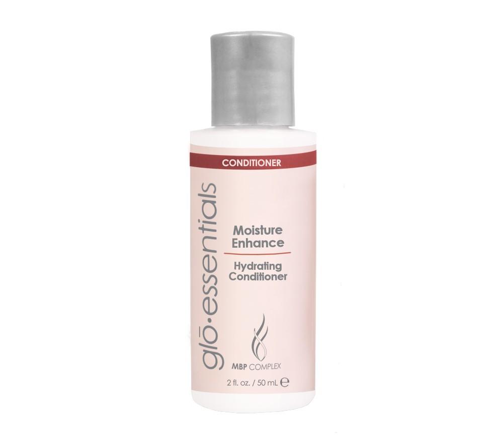 gloEssentials Moisture Enhance Hydrating Conditioner 2 oz