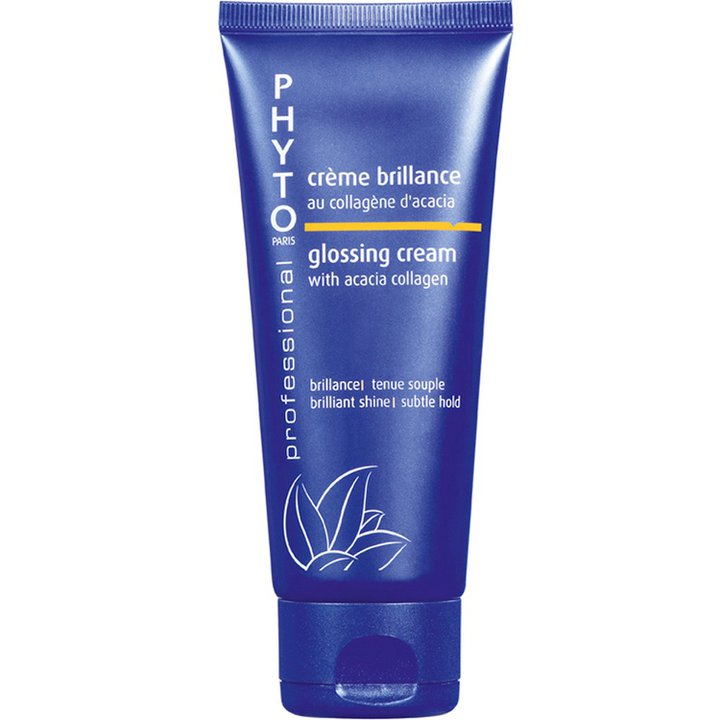 Phyto Pro Glossing Cream 3.3 oz