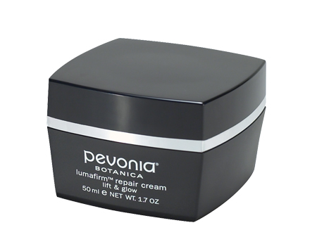 Pevonia Botanica LumaFirm Repair Cream Lift and Glow 1.7 oz