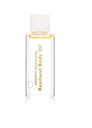 Basq Resilient Body Oil .5 oz