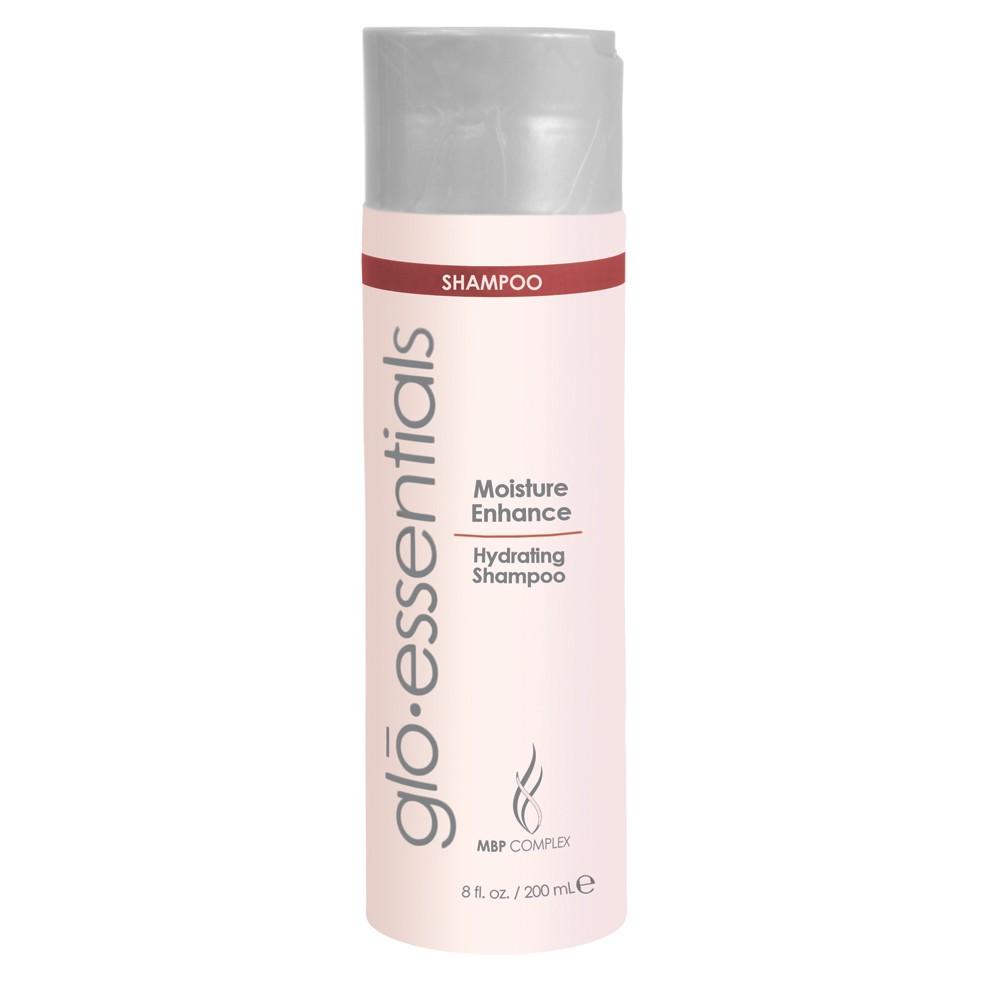 gloEssentials Moisture Enhance Hydrating Shampoo
