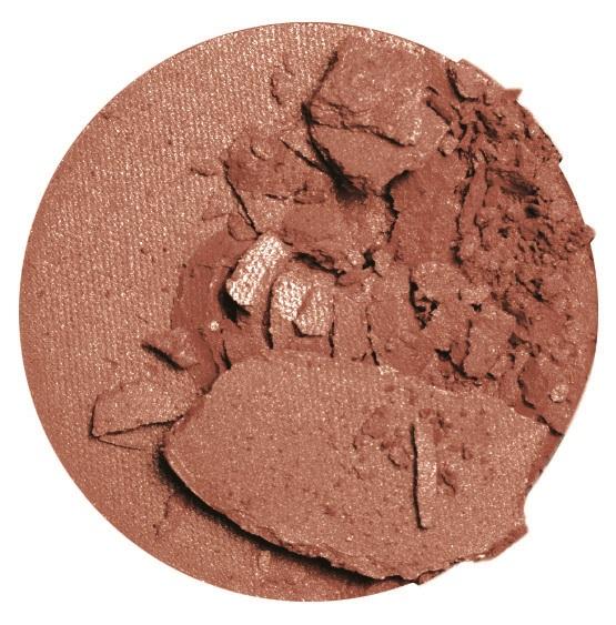 Osmosis Colour Blush - Nude Bliss - Refill