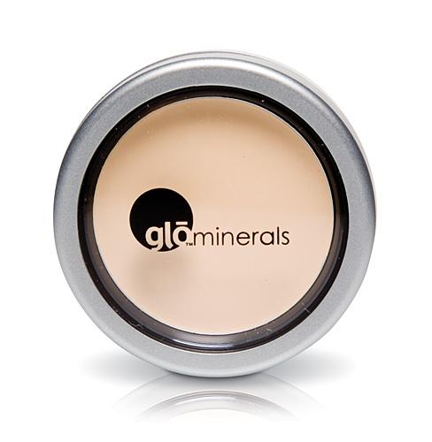 gloMinerals gloLid Primer