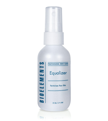 Bioelements Equalizer 2 oz