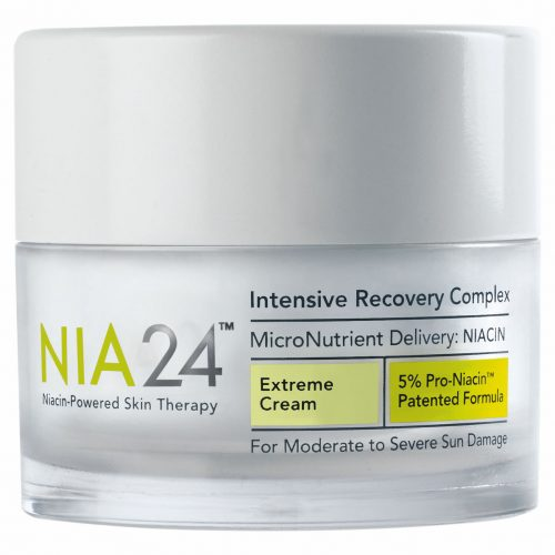 NIA24 Intensive Recovery Complex 1.7 oz