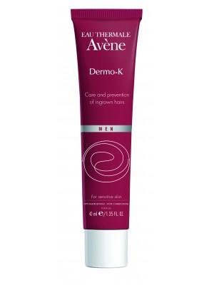 Avene Dermo-K 1.35 oz