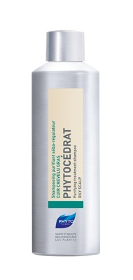 Phyto Phytocedrat Sebo-Regulating Shampoo