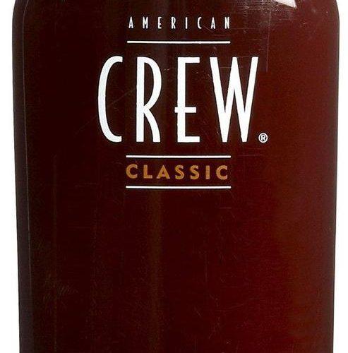 American Crew Anti-Dandruff Shampoo 8.45 oz