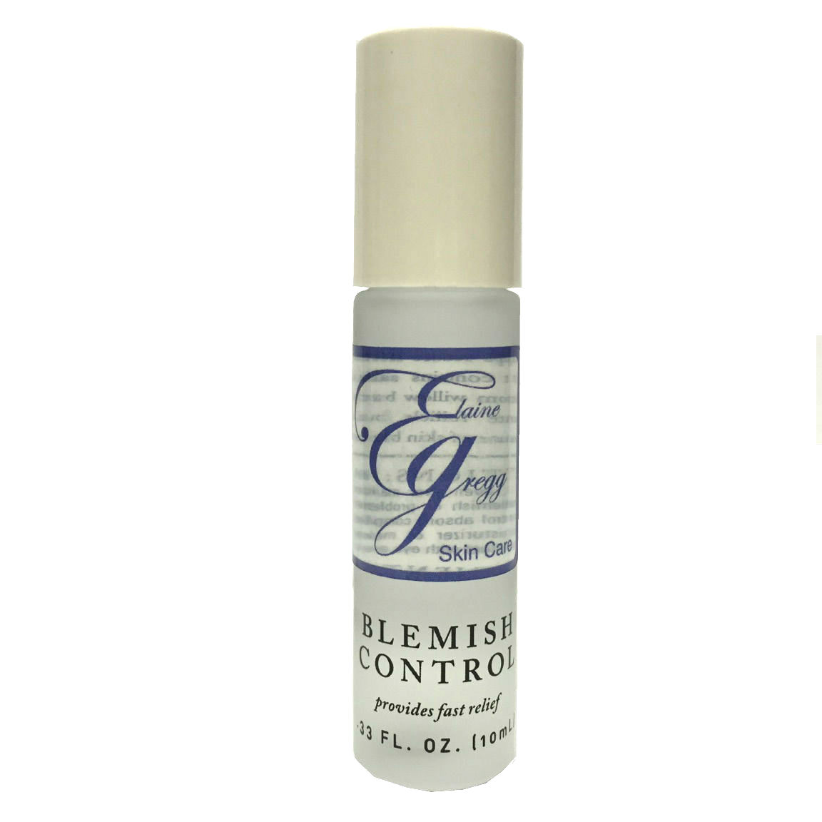 Elaine Gregg Blemish Control Spot Treatment