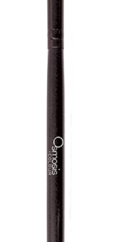 Osmosis Colour Blender Brush