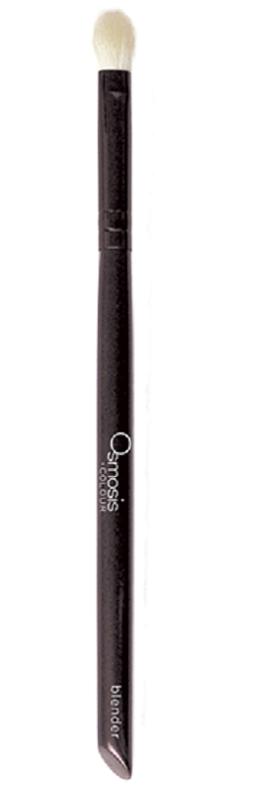 Osmosis Colour Blender Brush