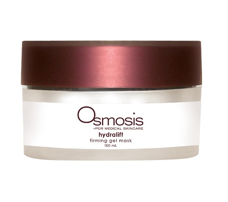 Osmosis Skincare Hydralift Firming Gel Mask