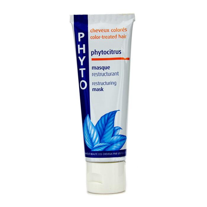 Phyto Phytocitrus Mask 1.7 oz
