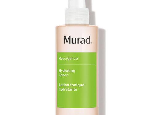 Hydrating Toner (6 fl oz.) by Murad