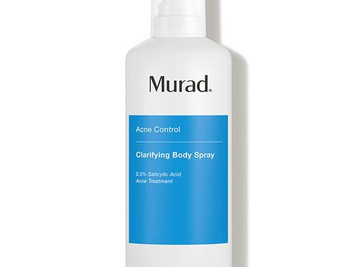 Clarifying Body Spray (4.3 fl oz.) by Murad