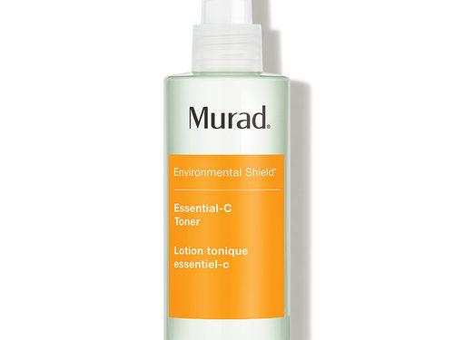 Environmental Shield Essential-C Toner (6 fl oz.) by Murad