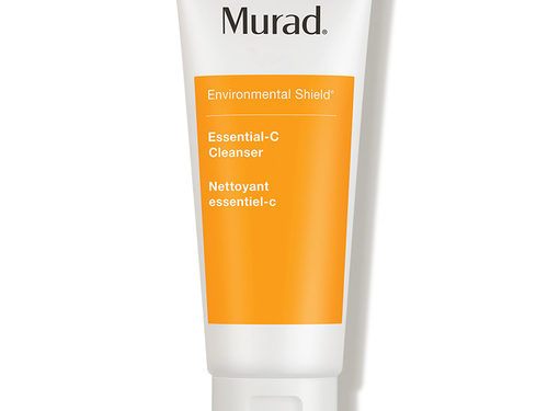 Environmental Shield Essential-C Cleanser (6.75 fl oz.) by Murad