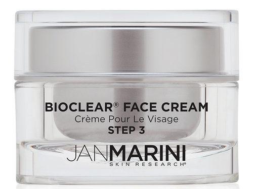 Bioglycolic Bioclear Face Cream (1 oz.) by Jan Marini