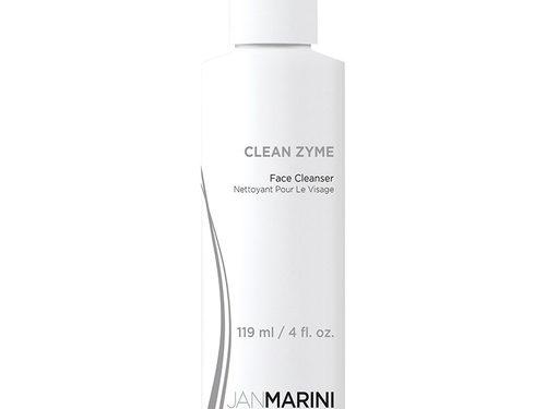 Clean Zyme (4 fl oz.) by Jan Marini