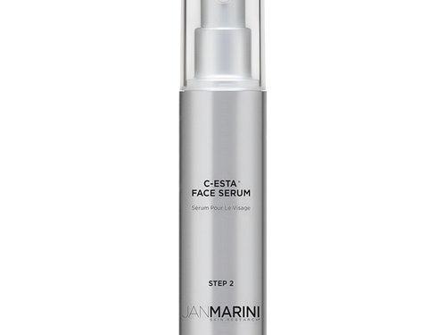 C-ESTA Face Serum (1 fl oz.) by Jan Marini
