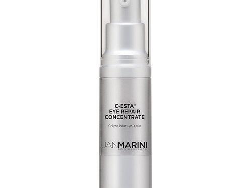 C-ESTA Eye Repair Concentrate (0.5 oz.) by Jan Marini