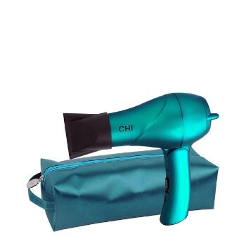 Chi Azure Travel-size Dryer GWP