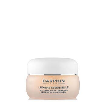 Darphin Lumiere Essentielle Oil Gel Cream