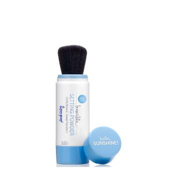 Supergoop! Invincible Setting Powder SPF 45