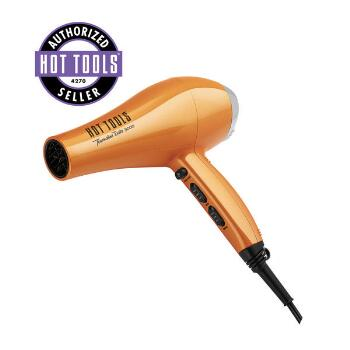 Hot Tools Tourmaline Tools 3000 Dryer