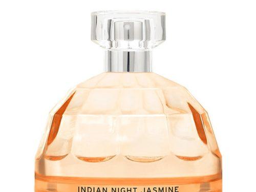 The Body Shop Indian Night Jasmine Eau De Toilette