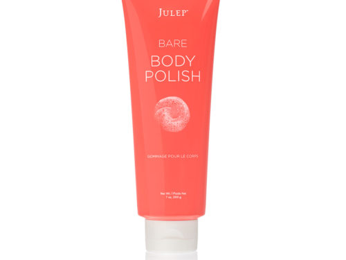 Bare Body Polish