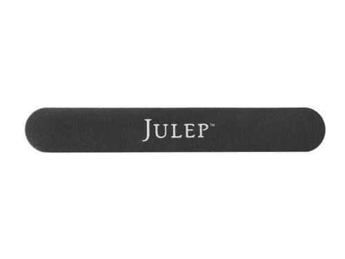 Julep Emery Board