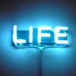 Leuchtstoff life