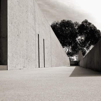 L.a. modernism 1 3