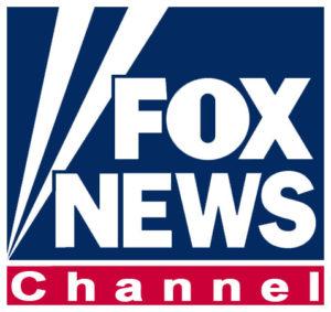 becket fundu0027s daniel blomberg on fox news