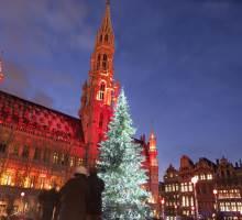 Los mejores 4 Mercadillos de Navidad de Europa (Parte 1)