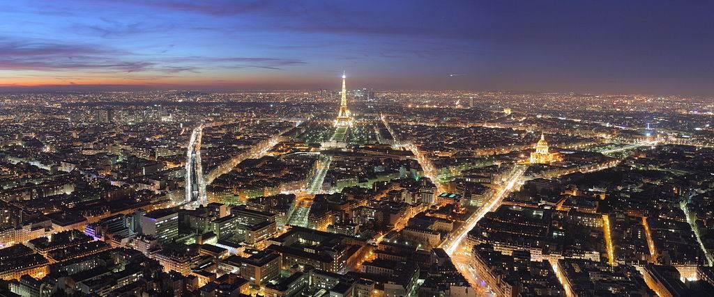 Fin de año: 3 celebraciones europeas que no te puedes perder