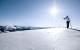 Propuestas para esquiar en Austria