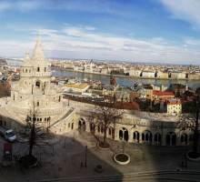 Semana Santa 2017: los 3 mejores viajes