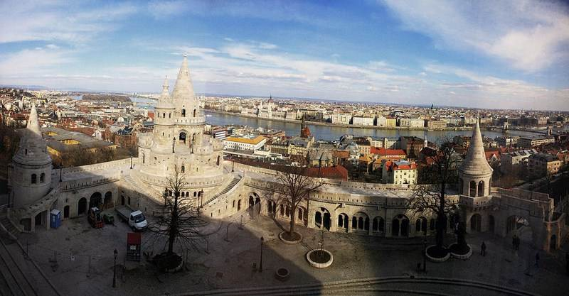 Semana Santa 2015: los 3 mejores viajes