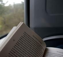 Los libros de viajes del equipo de Bedooin