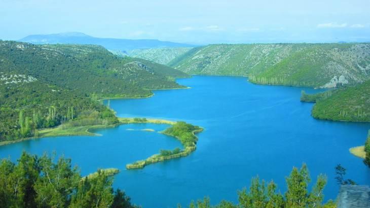 5 días en Croacia: nuestras impresiones