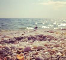 Las 9 Mejores Playas del Mundo visitadas por Nosotros