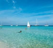 Nuestras playas favoritas – Segunda parte