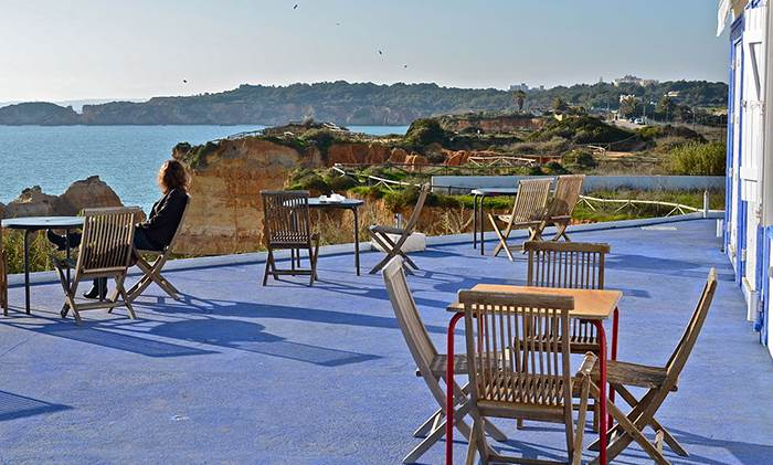 Qué ver en Portugal – Los 4 lugares imprescindibles