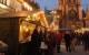 Los 3 lugares de Europa con los mejores Mercadillos Navideños